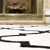Up to 51% Off Carpet Cleaning at Best Choice Carpet Cleaning