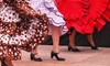 Route 66 Dance Studio - Downtown Fontana: $40 for $60 Worth of Services — Route 66 Dance Studio