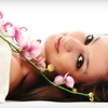 Up to 55% Off Therapeutic Massages