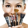 53% Off Cosmetics at 2nd Street Beauty Boutique