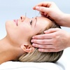 Up to 61% Off Acupuncture