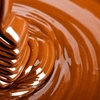 Half Off Chocolate Tasting for Two