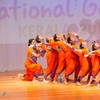 Up to 54% Off Bollywood  at Shingaris School Of Rhythm Chicago