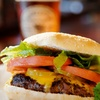 Up to 57% Off at Stout Sports Bar & Grill in Oakland Park