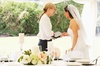 Circle the Date NY: Day-of Wedding Coordination from Circle the Date NY (40% Off)