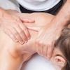 Chiropractic Treatment, Angel