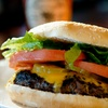 46% Off Burgers and Beers at Cooley Lake Inn