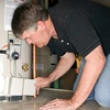 Up to 72% Off HVAC Services