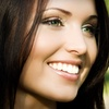 51% Off at Naturally White Teeth Whitening