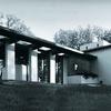 Frank Lloyd Wright - Gordon House - Up to 55% Off Tour