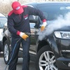 Up to 57% Off Auto Detailing at Eco C-Team