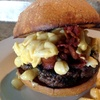 40% Off at Burgers & Suds