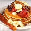 Family Pancake House - Multiple Locations: $20 Worth of Breakfast and Comfort Fare