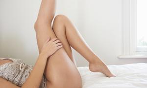 SORGENTE DEL BENESSERE: 3 o 6 cerette su gambe intere e inguine, braccia e ascelle da Sorgente del Benessere a Treviglio (fino a 86% di sconto)