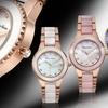 Lucien Pezzoni Sacra Women's Watches