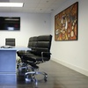 Up to 50% Off Office-Space or Meeting-Room Rental