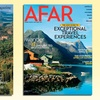 $10 for a One-Year Subscription to AFAR Magazine