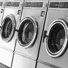 50% Off Laundry Services at The Friendly Wash