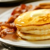 Up to 42% Off Comfort Food at Hanz Diner