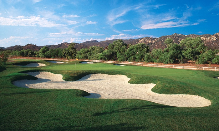 JC Golf - Multiple Locations: Intro2Golf Package for 1 or 2 with Five Group Clinics, Range Balls, and Discounted Rounds at JC Golf (Up to 51% Off)