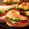 Up to 50% Off Casual Cuisine at HoneyBaked Ham