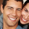 87% Off Dental Checkup and Whitening