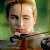 Up to 55% Off at West Town Archery