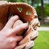 Up to 78% Off Weeklong Baseball Camp