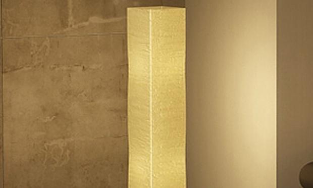 Staande Lamp Landelijk : Cm of cm staande lamp groupon goods