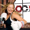 Up to 91% Off Kickboxing and Martial-Arts Classes