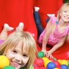 Up to 50% Off at Adventure Playland