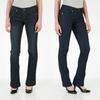 Isaac Mizrahi Women's Jeans