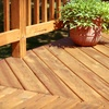 Up to 58% Off Deck-Cleaning Services