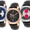 Men's Lucien Piccard Spiga Chronograph Watches