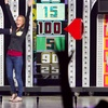 """The Price Is Right"" Live! Stage Show – Up to 40% Off Game Show"
