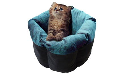 case 6 1 catnap pet products Cat sleeping in basket decoration collectible furry catnap cute is goat, or in some cases shop online from the wide range of pet & farm products available.