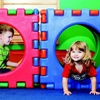 My Gym – Up to 67% Off Kids' Classes