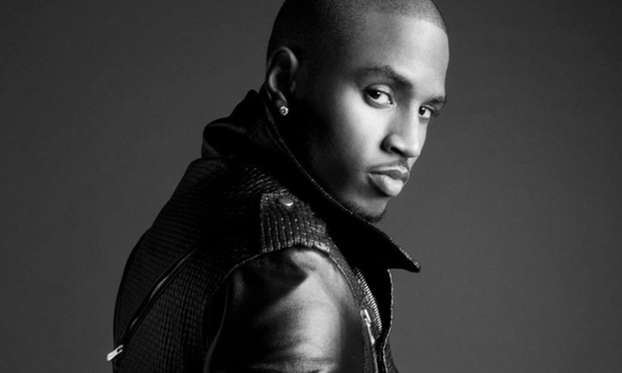 Essence Presents Nas & Trey Songz - Mercedes-Benz Superdome: Essence Presents Nas & Trey Songz at Mercedes-Benz Superdome on July 3 at 7 p.m. (Up to 40% Off)