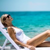 Six Session of IPL Hair Removal