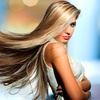 Up to 58% Off Organic Hair Services