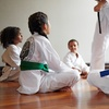 75% Off Month of Youth or Adult Karate