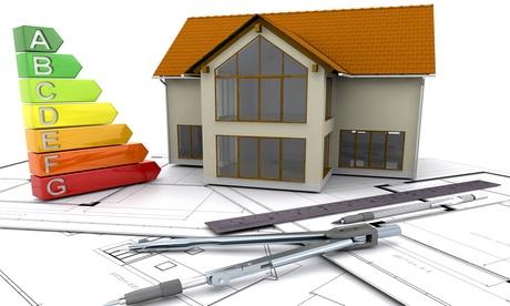 Certificado obligatorio de eficiencia energética por 34,90 € con Rodyvi Arquitectura, Ingeniería y Construcción