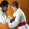 Up to 68% Off Karate Classes