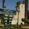 50% Off Walking Tour from Hollywood Forever Cemetery Tour