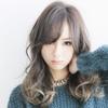 東京都・原宿・明治神宮前 ≪カット+(カラーorパーマ)+トリートメント≫