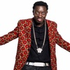 Up to 45% Off March Madness Comedy Jam w/ Michael Blackson