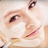 52% Off an Ultrasound Facial at Alera Salon & Spa