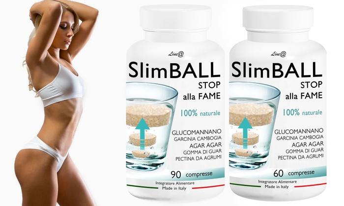 prodotti per aiutare a perdere peso
