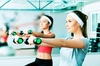 75% Off a Fitness Assessment and Customized Workout Plan