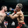 Fight Lab 58 – Up to 55% Off MMA